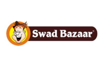 Swad Bazaar